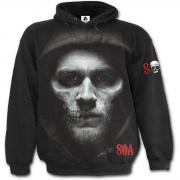 d3b5ab9260362 sweat-capuche-motard-jax-skull-sons-of-anarchy-12956-1.jpeg