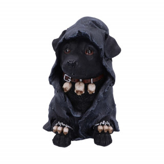 "Figurine chien de la Mort ""Reapers Canine"""