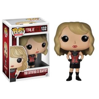 Figurine Pop ! Pam Swynford de Beaufort - True Blood