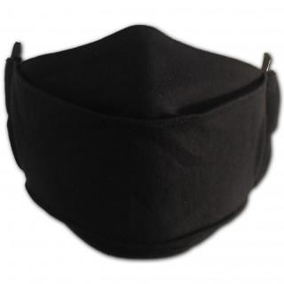 Masque ajustable bouche et nez coton (Import UK - Non normé AFNOR)
