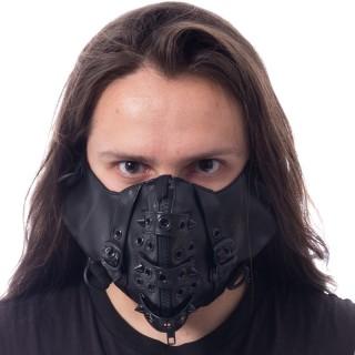 Masque Poizen Industries CHOR MASK