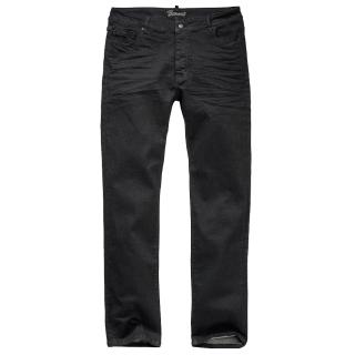 Pantalon Jean's homme Mason Denim - Brandit