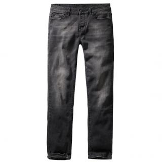 Pantalon Jean's homme Rover Denim Jeans - Brandit