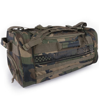 Sac skateur SESSIONS CAMO - Loose Riders