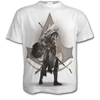 """T-shirt homme """"BAYEK"""" - Assassins Creed Origins"""