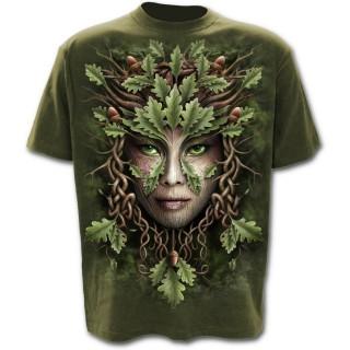 cd2b146b77f shirt-homme-vert-avec-reine-de-la-nature-style-celtique-6447-2.jpeg