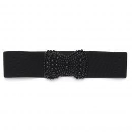 Promotion de ventes magasin britannique choisir véritable Achetez ici ceintures ou boucles de ceinture gothique, rock ...