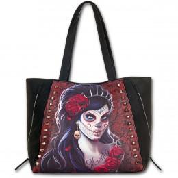 Maroquinerie gothique - Achetez votre sac, porte-feuille pas cher be027d9f14a5